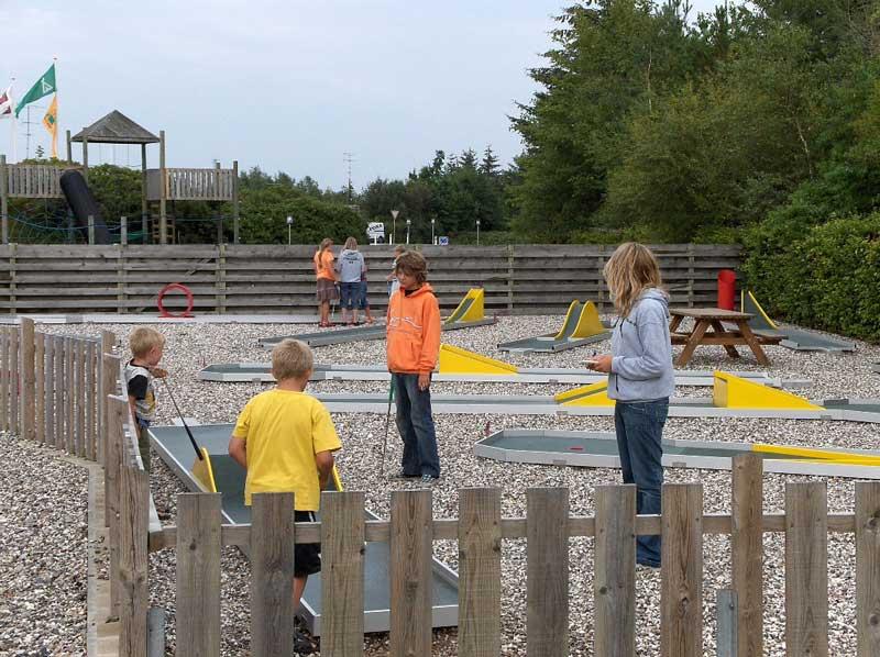 sindal-plads-camping-03.JPG