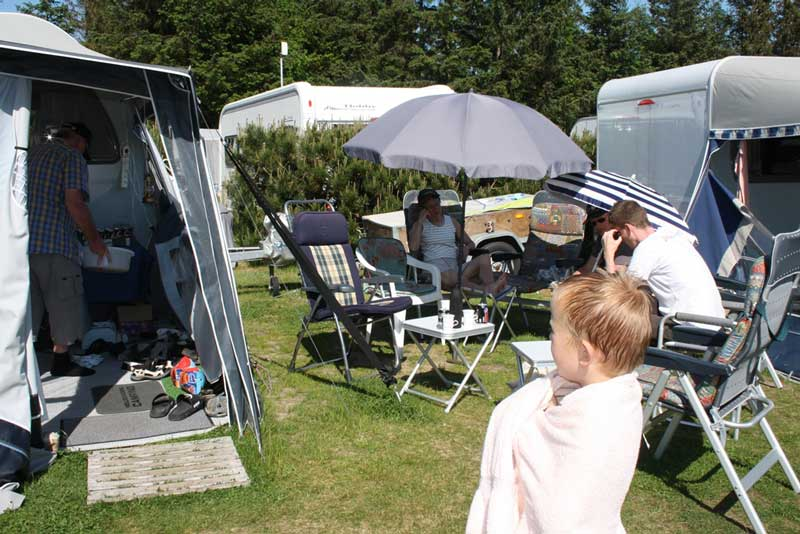 sindal-plads-camping-04.JPG
