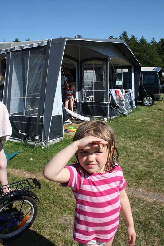 sindal-plads-camping-07