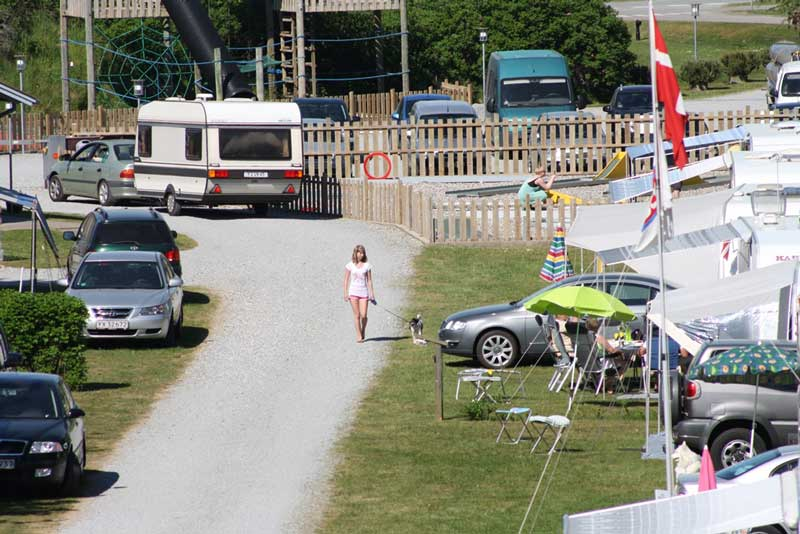 sindal-plads-camping-09