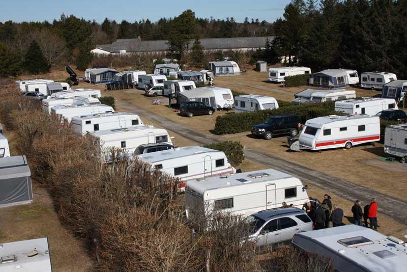 sindal-plads-camping-13