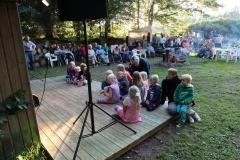 bålplads-musik-børn