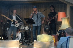 bålplads-musik-filurband