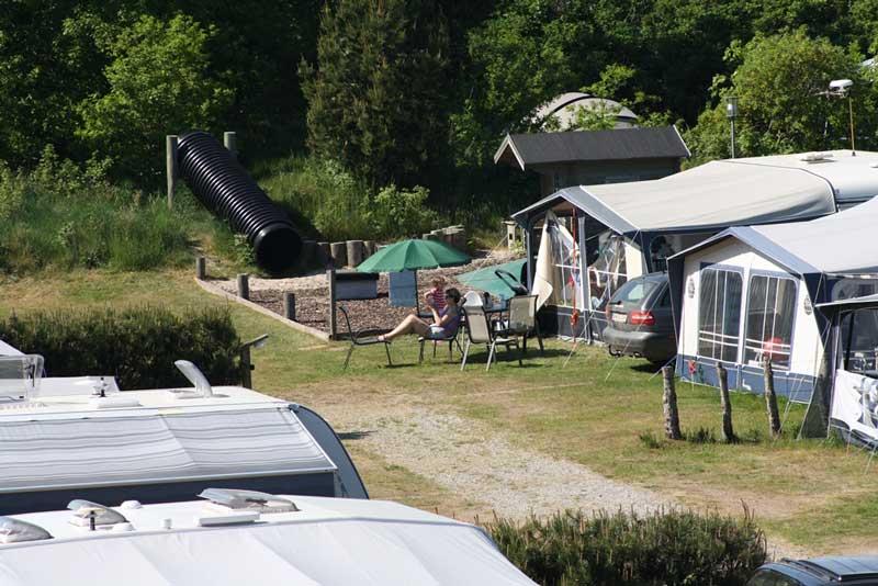 sindal-plads-camping-10