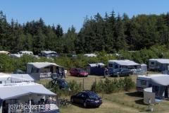 sindal-plads-camping.JPG