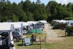 sindal-plads-camping-06