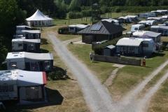 sindal-plads-camping-08