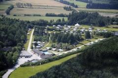 sindal-plads-camping-14