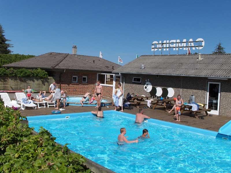 pool-badeland
