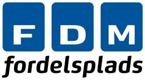 Sindal Camping - FDM