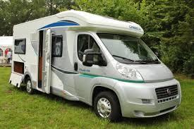 Sindal Camping - Autocamper