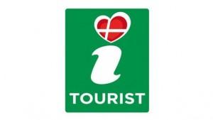 Sindal Camping - turistbureau - Sindal guiden