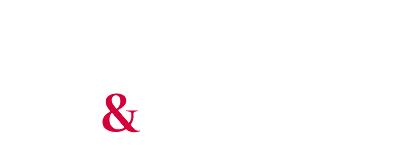 Sindal Camping - Logo Sindal Camping