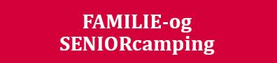 Sindal Camping - Familie og seniorcamping