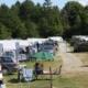 campingplads i vendsyssel