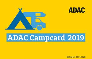 adac-campingkort