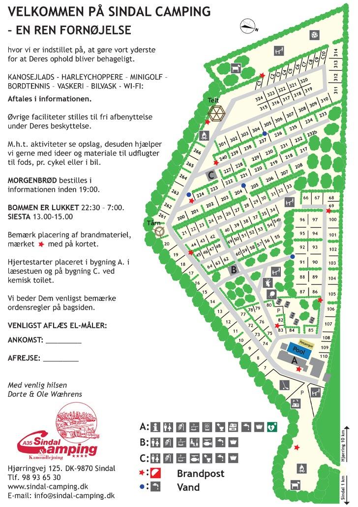 Pladskort-Sindal-Camping-DK