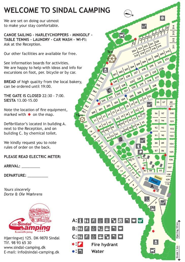 Pladskort-Sindal-Camping-EN