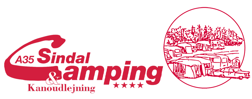 Sindal Camping Danmark